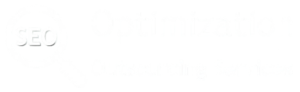 SEO Optimization Outsourcing Services